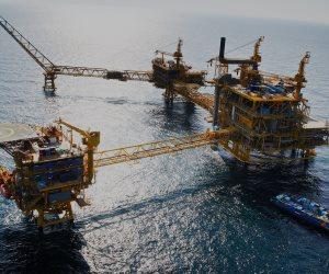 بعد انتهاء معاينة نيابة دمنهور.. رئيس أنابيب البترول: بدء عمليات إصلاح خط أنابيب إيتاي البارود