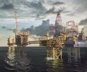 هل حان الوقت لدعم الصناعة المحلية بتخفيض أسعار الغاز؟