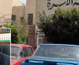 في سابقة قضائية من داخل بندر دمياط.. تنفيذ أول حكم بتطليق أمريكي على أرض مصر (مستند)