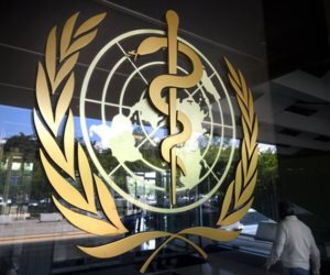 """""""الصحة العالمية"""" تطلق خدمة تنبيهات بمستجدات كورونا على واتساب باللغة العربية"""