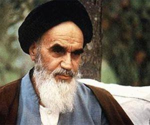 فتنة مذهبية برعاية إيرانية.. ثورة الخميني تشعل المنطقة بحروب طائفية