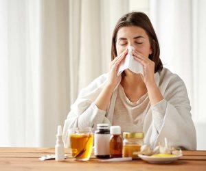 لماذا تكثر  النوبات القلبية في الشتاء؟.. تقرير طبي يجيب