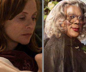 أفلام تدخل دور العرض.. كابوس في A Madea Family Funeral.. ولا تأمن لأحد في Greta
