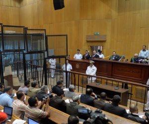علوم مسرح الجريمة (1): سلطة القاضي الجنائي في تقدير أدلة الإثبات الحديثة