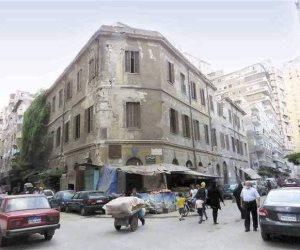 حكاية محكمة «النسوان» بالإسكندرية.. أغلقها ناصر بعد فضيحة رشوة جنسية من مطلقات