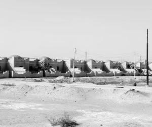 سيناء من التطهير إلى التعمير.. بمليار و873 مليون جنيه التنمية تشق طريقها إلى وسط سيناء