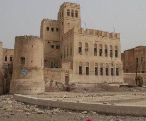 الإرهاب الحوثي يدمر حضارة زبيد اليمنية.. آلة قتل تشوه التاريخ