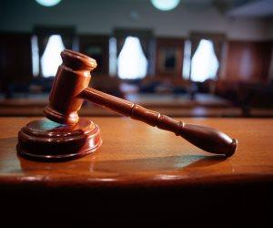 متى يجوز الحجز على مكتب المحامي؟.. خبير قانوني يكشف التفاصيل