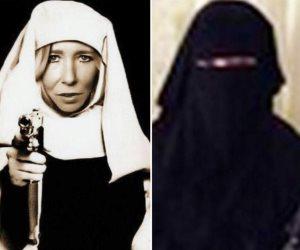 مقتل ملكة جمال داعش يكشف دور «الخنساء» أخطر كتيبة نسائية في استقطاب الأوروبيات