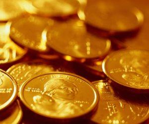 أسعار الذهب اليوم الثلاثاء 26-5-2020.. سعر الجنيه الذهب يسجل 6080 جنيهات