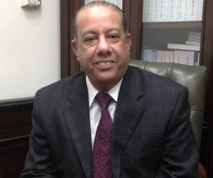 حبس رئيس مصلحة الضرائب واثنين آخرين 4 أيام احتياطيًا بتهمة الرشوة