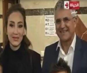 ريهام سعيد تعلن رقم حساب تلقي تبرعات مبادرة علاج مرضى القلب من الأطفال
