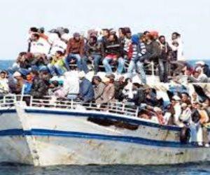 تقارير: 40 مليون مواطن اضطروا للنزوح من بلادهم خلال العام الماضي بسبب النزاعات والكوارث
