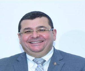 «إكسون موبيل» تدخل السوق المصري.. وتفوز بحق الاستكشاف في دلتا النيل