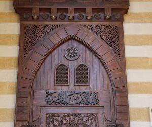 ما هو حكم الحقنة الشرجية في نهار رمضان؟ الإفتاء تجيب