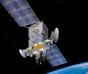 ما لا تعرفه عن القمر الصناعي المصري الجديد «إيجيبت_سات_A»