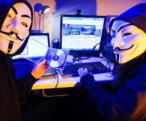 شركة أمن معلومات تحذر: احترس من الرسائل الخاصة بفيروس كورونا عبر الإنترنت
