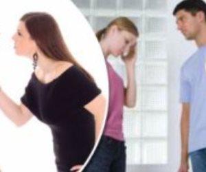 القانون لا يحمي المغفلين.. إرشادات للتعامل مع مكاتب ودوائر تسوية المنازعات الأسرية