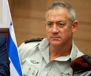 ماذا قالت الصحافة الإسرائيلية عن مفاوضات نتنياهو لبحث تشكيل حكومة وحدة؟