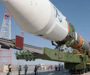 ننشر تفاصيل إطلاق مصر  القمر الصناعى المصرى (إيجبت سات A) وحقيقة أنباء استضافة مصر لمقر وكالة الفضاء الإفريقية بتكلفة 10 ملايين دولار
