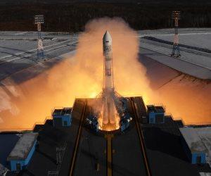 خبراء علوم الفضاء يكشفون مكاسب القمر المصري (إيجيبت سات A)