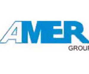 في تقرير أداء نتائج الأعمال: عامر القابضة تحقق مبيعات بـ 2.374 مليار جنيه بزيادة قدرها 180%
