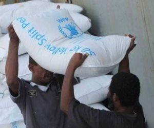 ابتزاز إنساني للمجتمع الدولي.. هذه طرق الحوثيين لقتل الشعب اليمني
