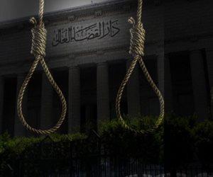 «ولكم في القصاص حياة».. 5 ضمانات لتنفيذ عقوبة «الإعدام» من المحكمة لـ«المفتي»