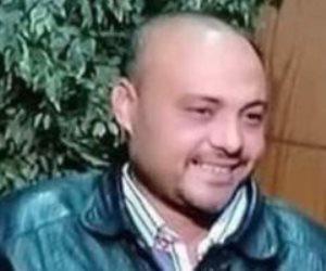 حبس سائق قطار حادث محطة مصر و5 آخرين 4 أيام على ذمة التحقيقات