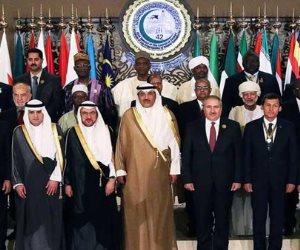 سر عدم حضور وزير الخارجية الباكستاني اجتماع وزراء خارجية منظمة التعاون الإسلامي