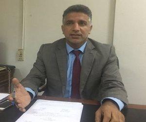تفاصيل مشاركة الشركات المصرية في مؤتمر إعادة إعمار العراق