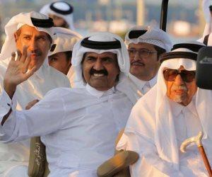 لماذا تهمل قطر مساجدها؟.. صحيفة تكشف الحقيقة