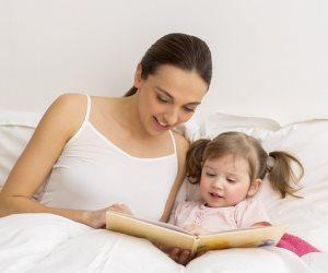 بسطها متصعبهاش.. أفضل طريقة للتحدث مع طفلك عن الموت دون التأثير على نفسيته