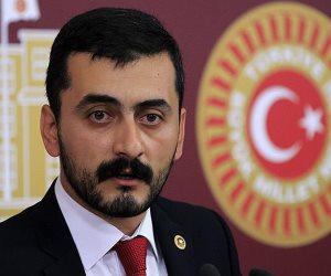 أردوغان يواصل قمع معارضيه.. لماذا قضت محكمة الجنايات التركية بسجن أران أردام؟