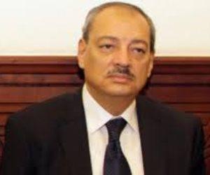 النائب العام يأمر بإحالة 6 متهمين بقتل كويتى بدافع السرقة لـ«الجنايات»