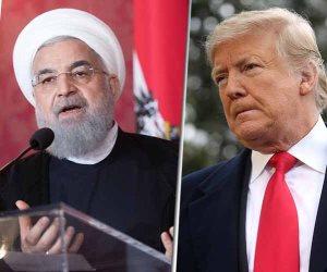 بعد 18 عاما.. ترامب يسلم أفغانستان لكتائب الإرهاب الإيرانية