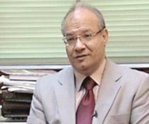 يكشفها سعيد اللاوندي.. قائمة دول تتعاون مع الإخوان في نشر الشائعات ضد مصر