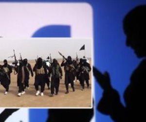الأحد.. أولى جلسات محاكمة 44 متهما بقضية «جماعات التكفير في سيناء»