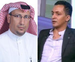 هاربون في رحلة استهداف مصر وحلفائها إعلاميا.. وخبراء يضعون روشتة المواجهة