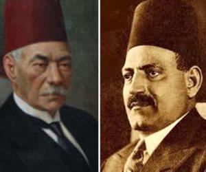 حزب الوفد.. 100 عام تحت حكم «المحامين»