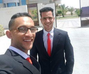 حكاية «ياسين» الذي قتله صديقه طمعا في نظارته الطبية: اللهم اكفيني شر أصدقائي
