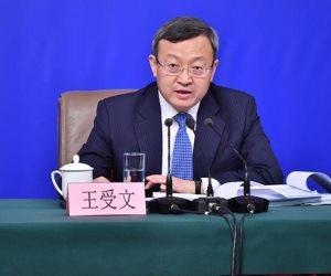 هكذا ستساعد الصين في استقرار الاستثمار الأجنبى بـ2019