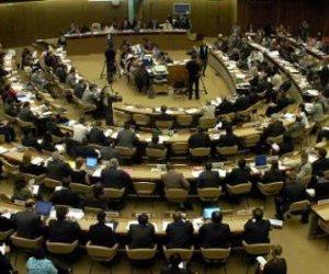 ملف تورط «الحمدين» في جريمة تهجير سكان «تاورغاء» الليبية أمام الأمم المتحدة