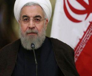 روحاني يطلب ود «بغداد».. والمعارضة العراقية تكشف نوايا الملالي
