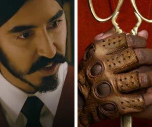 أفلام تدخل دور العرض.. رحلة عائلية تتحول لكابوس فى Us وصدمة الإرهاب بـHotel Mumbai