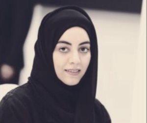 على خطى «بهزاد».. كاتبة إماراتية تشيد بالسياحة العلاجية في مصر