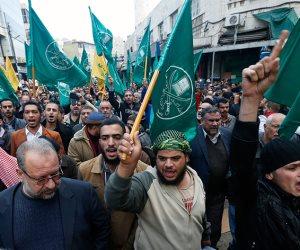بالأسماء.. مراكز حقوقية مشبوهة وممولة من جهات استخباراتية تصدر تقارير كاذبة عن الأوضاع فى مصر