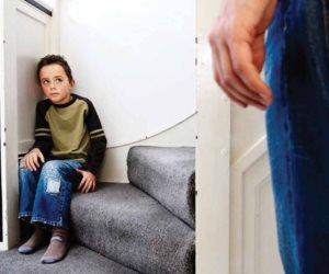 جرائم الاعتداء الجنسي من قساوسة على أطفال وقاصرات تشعل أزمة في الفاتيكان