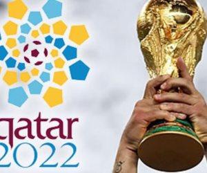 فضائح جديدة تكشفها «فونكو» عن ملف مونديال قطر 2022 .. فساد وعمالة منهكة