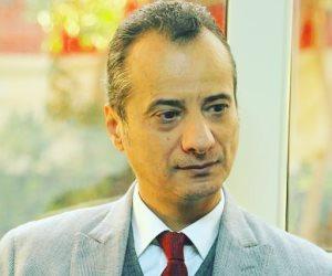 ملتقى الحوار للتنمية يرحب بجهود الدولة في استعادة المصريين العالقين بالخارج بسبب كورونا  